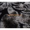 Tapis gris, tapis pas cher gris, tapis rouge et gris, tapis gris et rouge, tapis gris clair, tapis gris et blanc