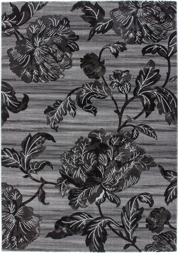 tapis baroque pas cher 28 images tapis baroque tapis 224 motifs baroque brun marron jericho. Black Bedroom Furniture Sets. Home Design Ideas