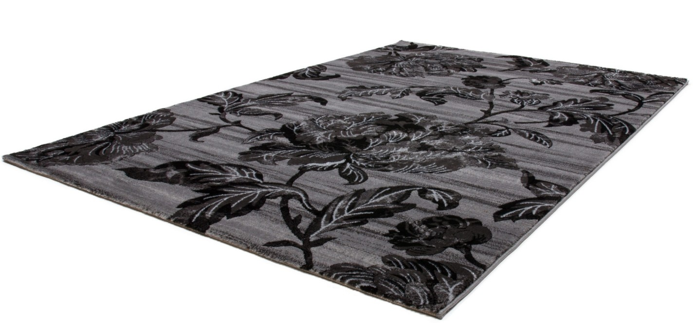 carrelage design tapis noir pas cher moderne design pour carrelage de sol et rev tement de tapis. Black Bedroom Furniture Sets. Home Design Ideas