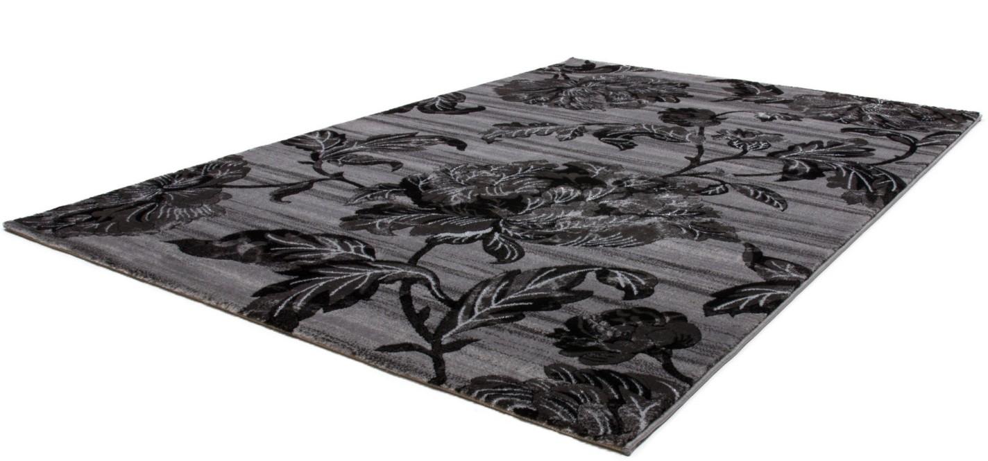 Carrelage design tapis noir pas cher moderne design pour carrelage de sol - Carrelage noir pas cher ...