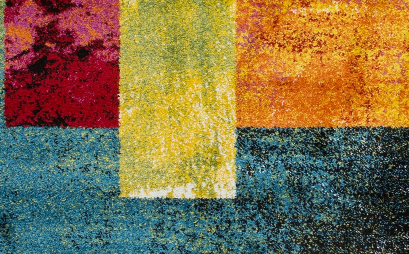 tapis patchwork pas cher les tapis tapis pas cher lavable. Black Bedroom Furniture Sets. Home Design Ideas