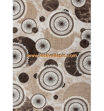 Tapis de laine, tapis de salon design, tapis de decoration, tapis de sol pas cher, grand tapis de salon