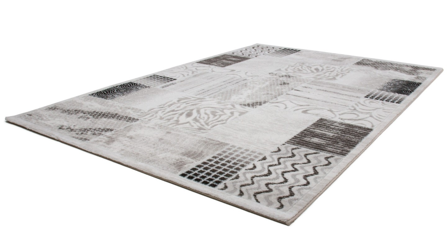 carrelage design tapis gris salon moderne design pour carrelage de sol et rev tement de tapis. Black Bedroom Furniture Sets. Home Design Ideas