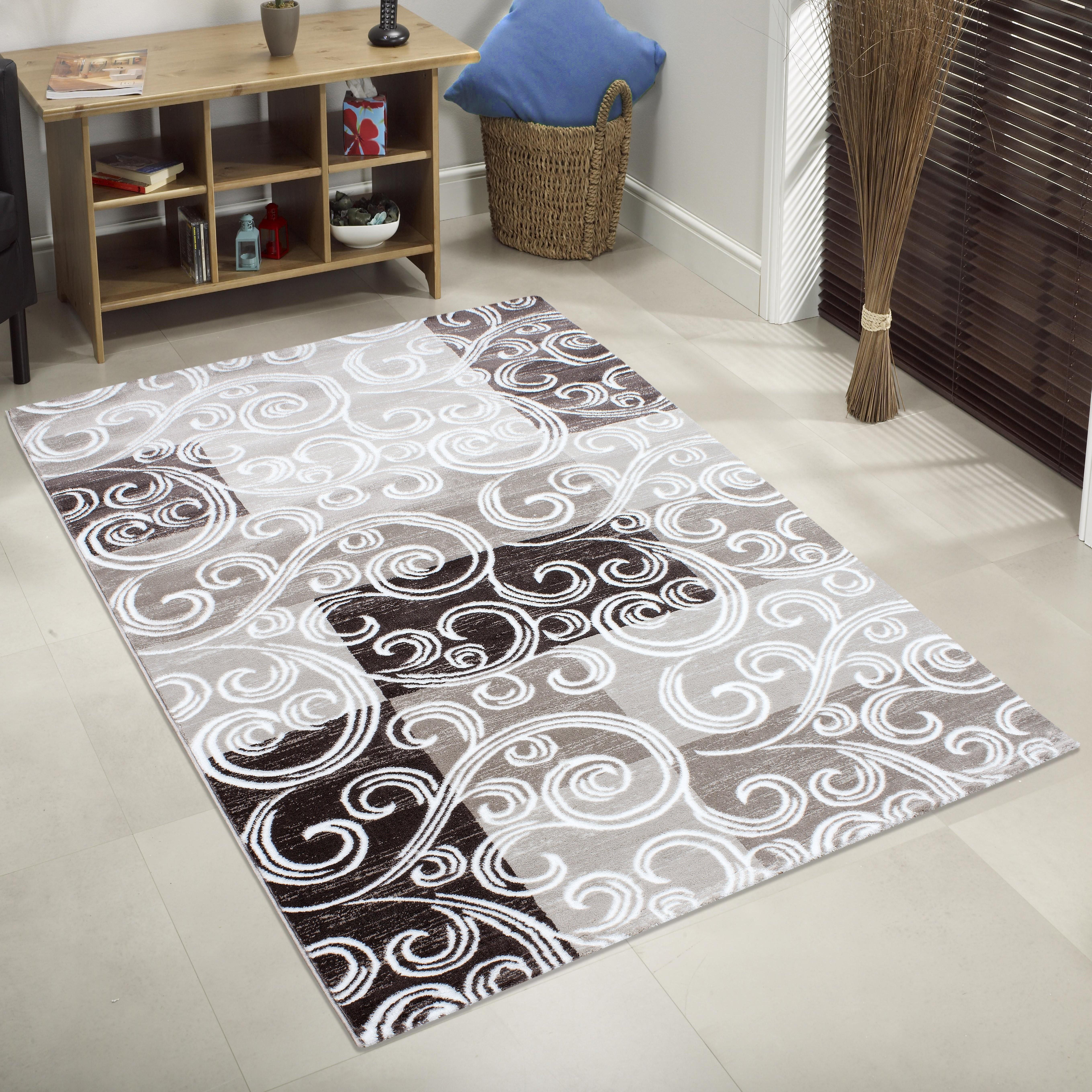 grand tapis pas cher grand tapis gris pas cher grands tapis pas chers - Tapis Pas Cher
