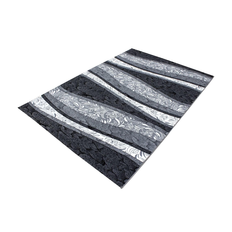 tapis design et originaux free tapis design original uni en laine rond funghi by christian. Black Bedroom Furniture Sets. Home Design Ideas