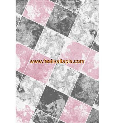 Tapis sol,tapis d entrée design ,tapis d entrée pas cher,grand ,tapis d entrée