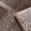 Tapis de salon design ,tapis salon moderne ,tapis design salon ,tapis salon rouge