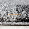 tapis moderne, tapis moderne pas cher, tapis modernes, tapis moderne design, les tapis moderne, tapis moderne gris
