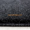 tapis salon gris, grand tapis salon pas cher, grand tapis de salon, tapis salon contemporain, tapis pas cher salon