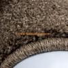tapis rond, tapis rond pas cher, tapis ronds, tapis rond gris, petit tapis rond, grand tapis rond, tapis rond design