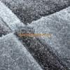 Tapis pour salon moderne ,tapis de salon rond ,tapis rond de salon solde ,tapis salon