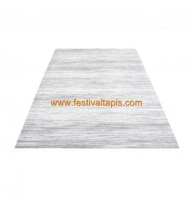 Tapis noir et gris pas cher, tapis gris design, tapis baroque gris, tapis rose et gris, tapis noir et gris