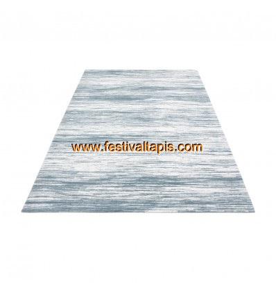 Achetez un tapis velours fins carré, rectangle ou rond blanc, noir, jaune, bleu ou rouge avec Festival tapis
