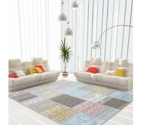 Tapis salon design ,tapis moderne salon ,tapis de salon design grand ,tapis salon ,tapis salon moderne