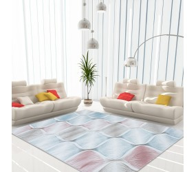 Tapis de salon pas cher ,tapis pour salon ,tapis salon design ,tapis moderne salon ,tapis de salon design
