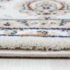 Tapis oriental pas cher ,tapis oriental rouge ,tapis oriental occasion ,tapis oriental moderne
