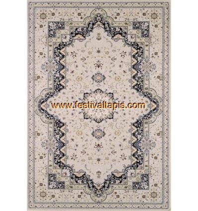 Tapis oriental rouge ,tapis oriental moderne ,tapis style oriental ,tapis oriental bleu ,tapis mural oriental