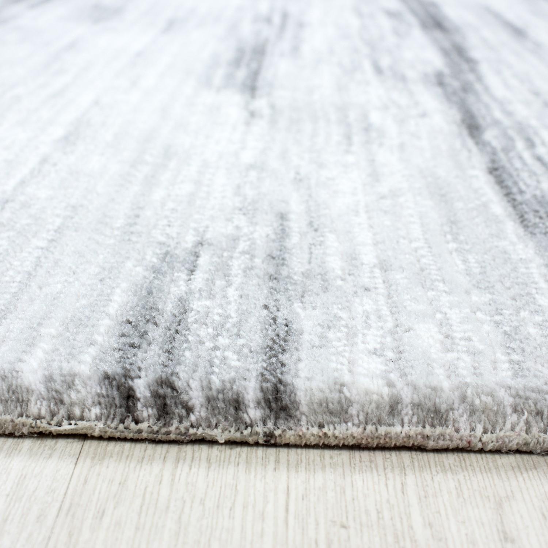 Recherche tapis de salon 57248 tapis idees for Tapis a vendre pas cher