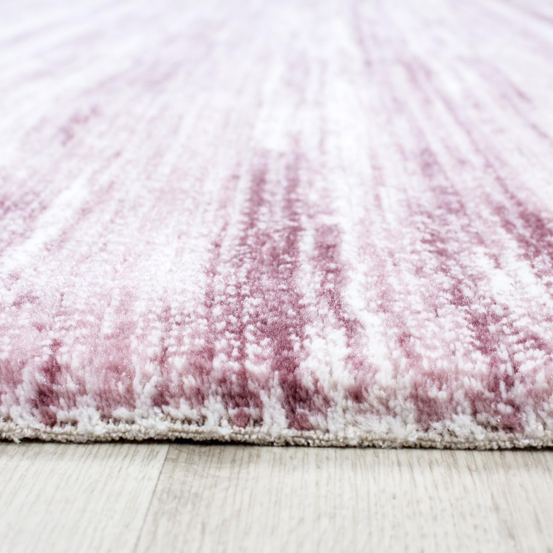 tapis rose fushia pas cher top tapis multicolore pas cher tapis chambre tapis salon rose fushia. Black Bedroom Furniture Sets. Home Design Ideas