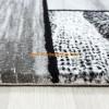 Beau tapis de salon ,acheter un tapis de salon ,tapis de salon belgique ,tapis de salon lavable en mach