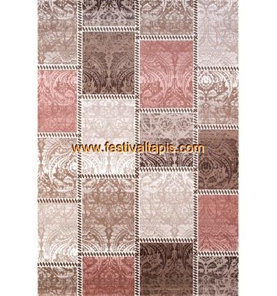 Tapis oriental pas cher ,tapis oriental rouge ,tapis oriental occasion ,tapis oriental moderne ,tapis style orienta
