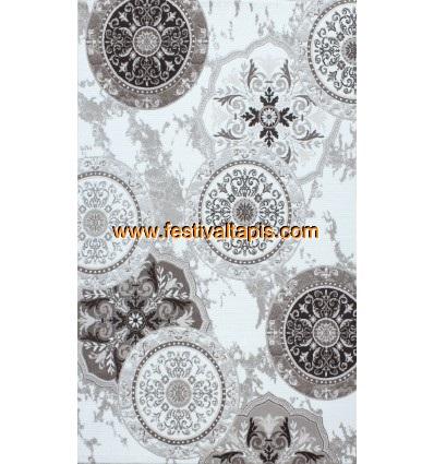 Tapis design ,tapis blanc ,tapis beige ,tapis carré ,tapis discount ,tapis coloré ,tapis mauve ,tapis deco ,tapis shaggy