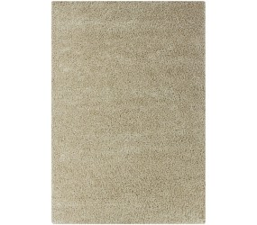 Tapis shaggy beige ,tapis shaggy taupe pas cher ,tapis shaggy pas cher 160x230 ,tapis lux shaggy ,tapis noir shaggy