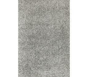 Tapis shaggy taupe pas cher ,tapis shaggy rond ,grand tapis shaggy ,tapis shaggy mauve ,soldes tapis shaggy