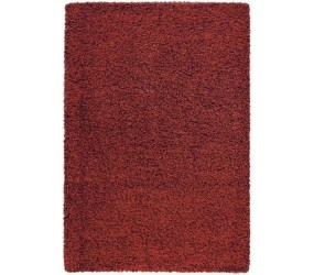 Tapis shaggy rouge pas cher ,tapis shaggy rond ,grand tapis shaggy ,tapis shaggy mauve ,soldes tapis shagg