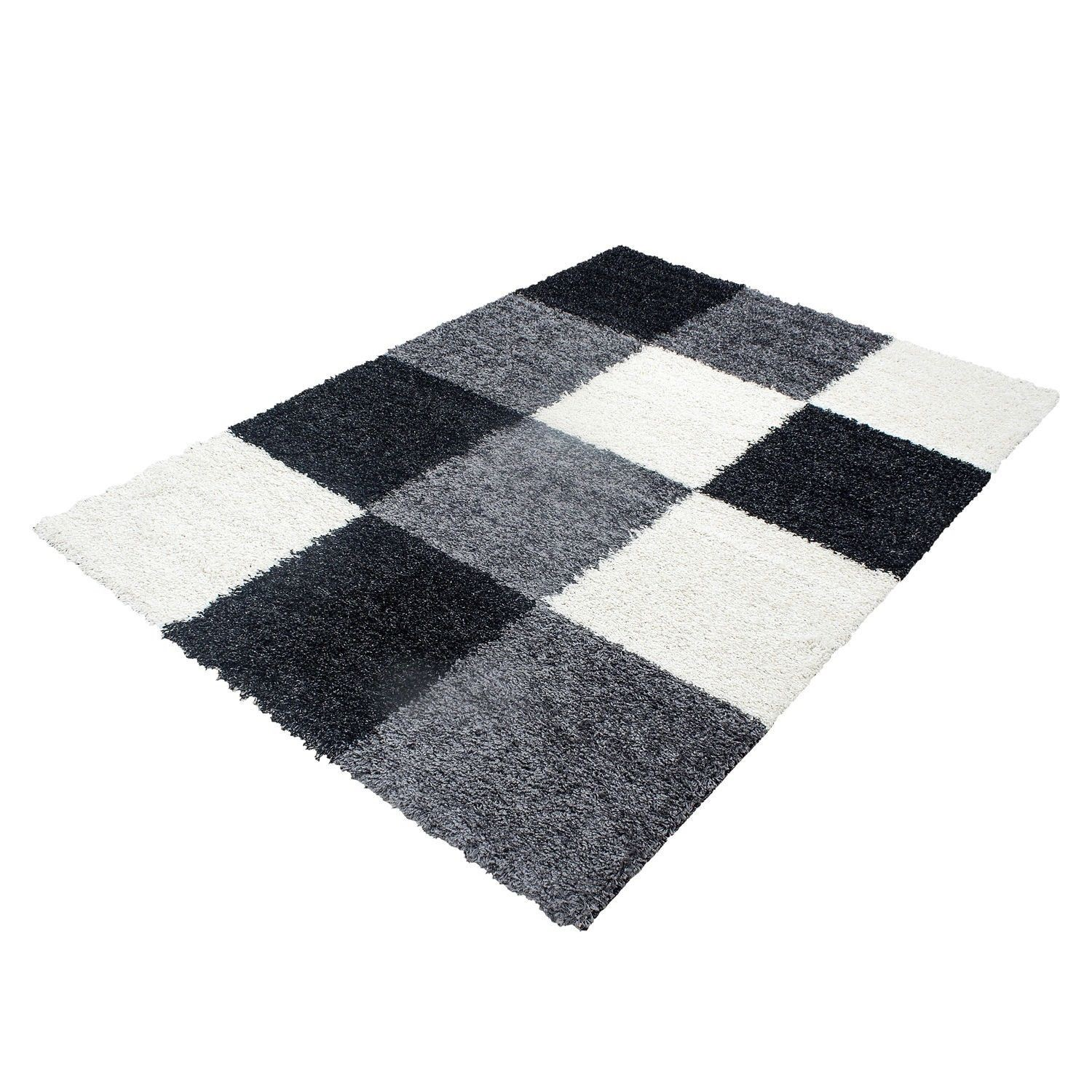 tapis shaggy noir pas cher 28 images tapis shaggy longues m 232 ches gris hautes tapis. Black Bedroom Furniture Sets. Home Design Ideas