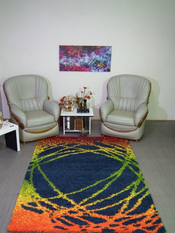 grand tapis cuisine tapis de bain interdesign eu formbu grand tapis de bain bam uua with tapis. Black Bedroom Furniture Sets. Home Design Ideas