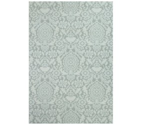 Tapis salon gris ,tapis de salon rouge ,tapis de salon gris ,tapis salon contemporain achat ,tapis salon