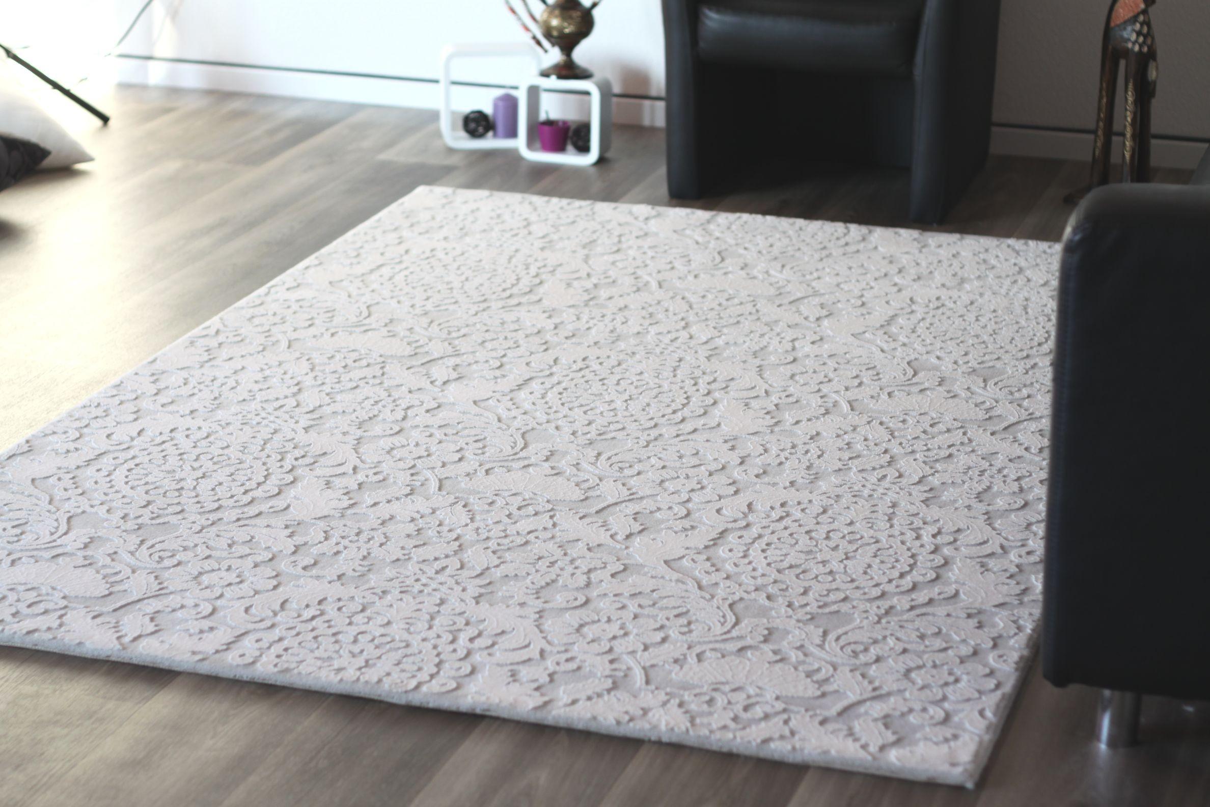 tapis salon gris tapis de salon rouge tapis de salon gris tapis salon - Achat Tapis Salon