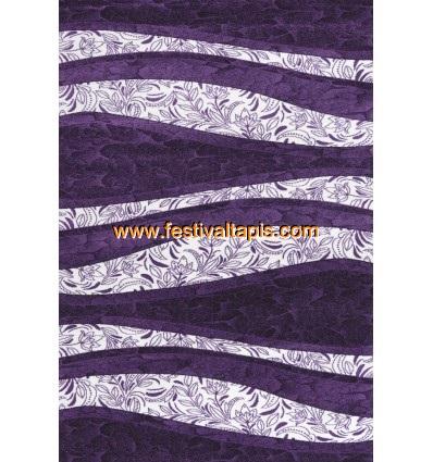 Tapis design moderne coloris violette tapis enfant,tapis salon,tapis de salon,tapis pour salon grand ,tapis salon,tapis sejour,c