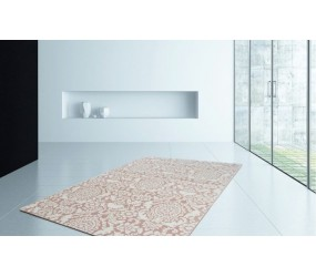 Tapis moderne salon ,tapis de salon design grand ,tapis salon ,tapis salon moderne ,tapis design salon