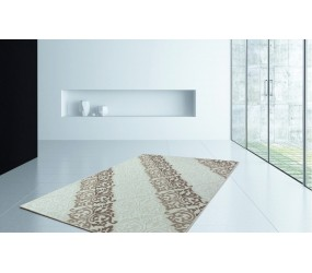 Tapis de salon new york ,tapis de sallon ,tapis de salon discount ,beau tapis de salon