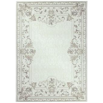 Acheter un tapis de salon ,tapis de salon belgique ,tapis de salon lavable en machine ,recherche tapis de salon