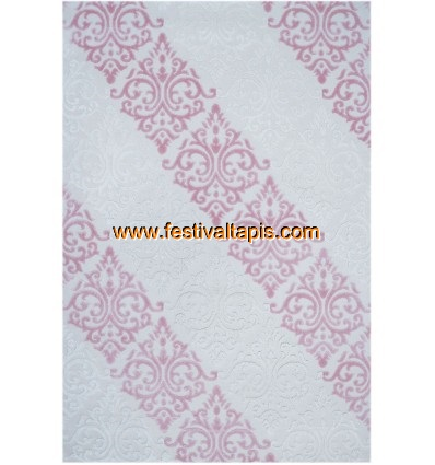 Recherche tapis de salon ,tapis de salon 200x290 ,tapis de salon a vendre ,teindre un tapis de salon ,model de tapis