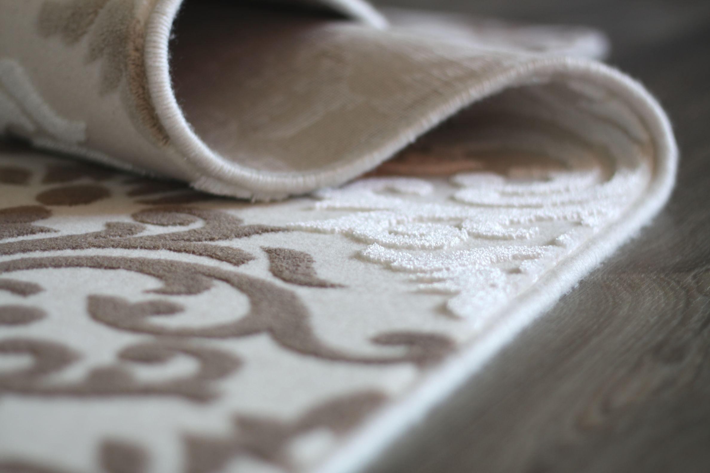 tapis en acrylique contemporain gris glitter 9. Black Bedroom Furniture Sets. Home Design Ideas