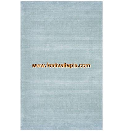 Tapis de salon moderne grand ,tapis moderne ,tapis moderne design ,tapis moderne gris