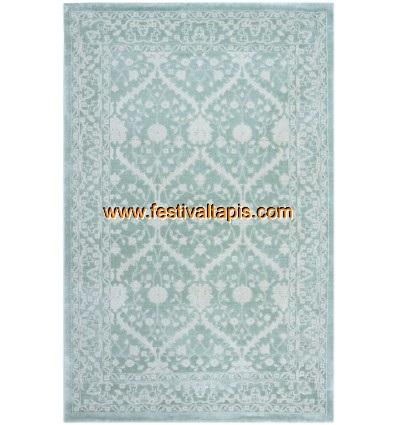 Tapis moderne design ,tapis moderne gris ,tapis moderne design pas cher ,tapis salon moderne pas cher