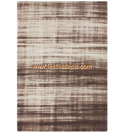 Tapis designer ,tapis cuisine grande longueur ,tapis laine rouge ,tapis a poil promotion ,tapi