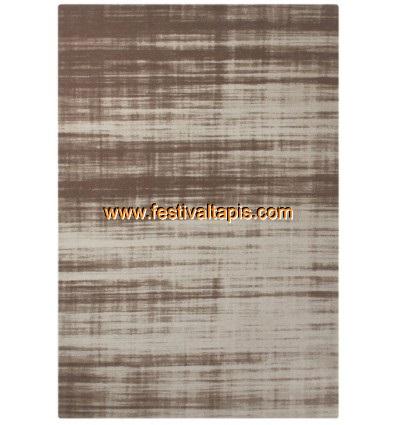 Tapis de salon ,tapis salon pas cher ,tapis de salon pas cher ,tapis pour salon ,tapis salon design