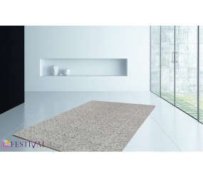 Tapis design salon ,tapis salon rouge ,tapis de salon moderne grand ,tapis de salon ,tapis de salon rouge