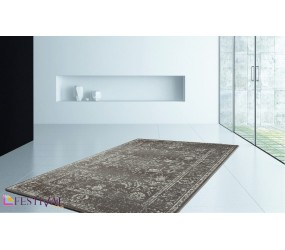 Tapis de salon moderne ,tapis salon gris ,tapis de salon rouge ,tapis de salon gris ,tapis salon contemporain