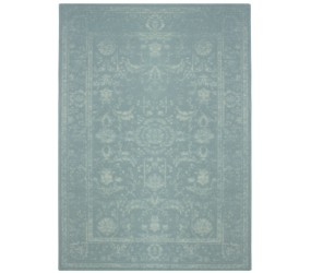 Tapis design bleu ,tapis design belgique ,petit tapis design ,tapis design orange