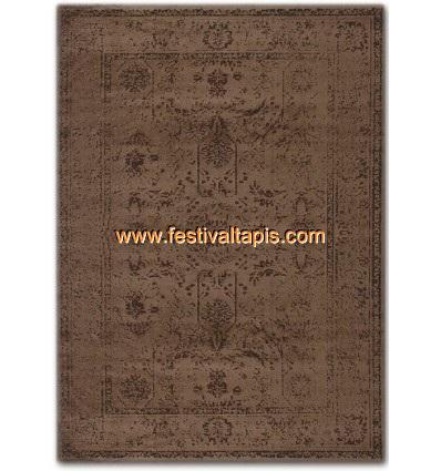 Tapis contemporain laine ,tapis moderne laine ,tapis laine gris ,tapis laine beige ,tapis contemporain en laine