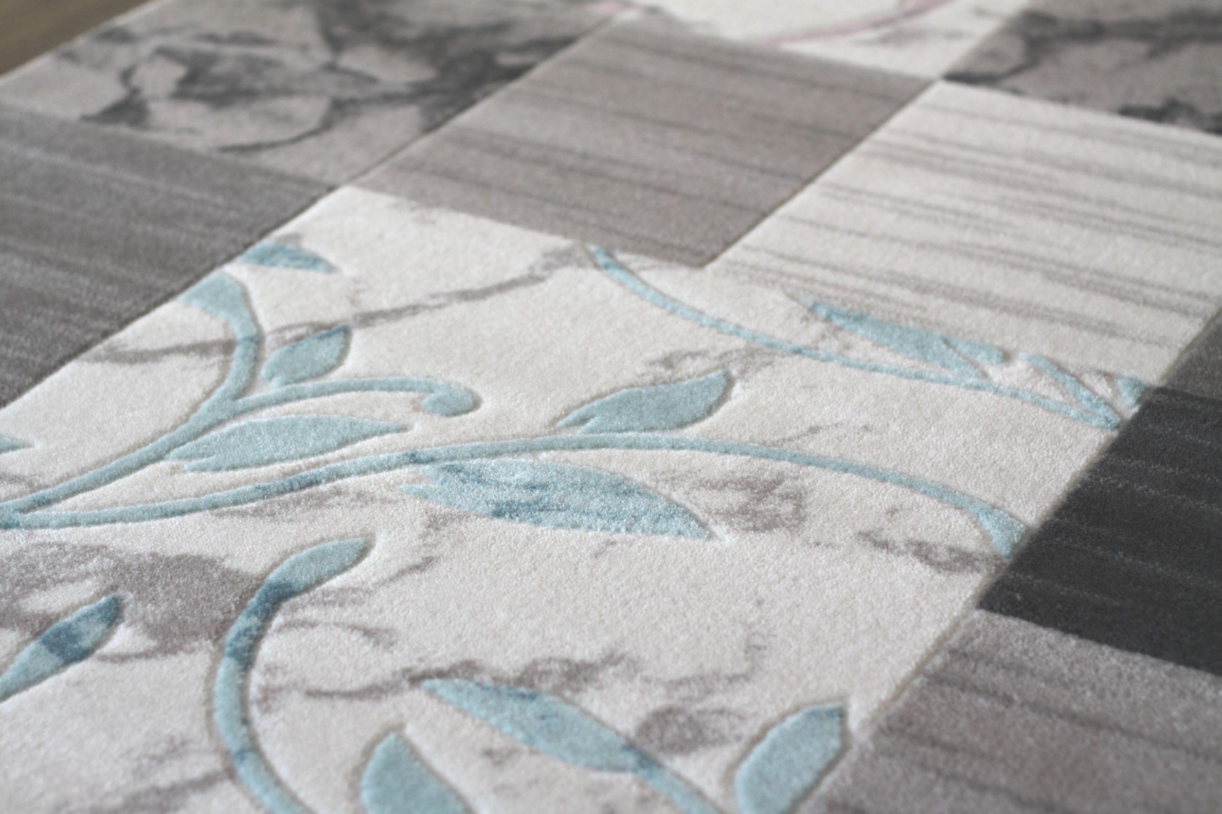 tapis pour salon moderne tapis de salon rond tapis rond de salon solde - Tapis De Salon