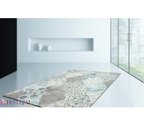 Tapis design salon ,tapis salon rouge ,tapis de salon moderne grand ,tapis de salon ,tapis salon contemporain
