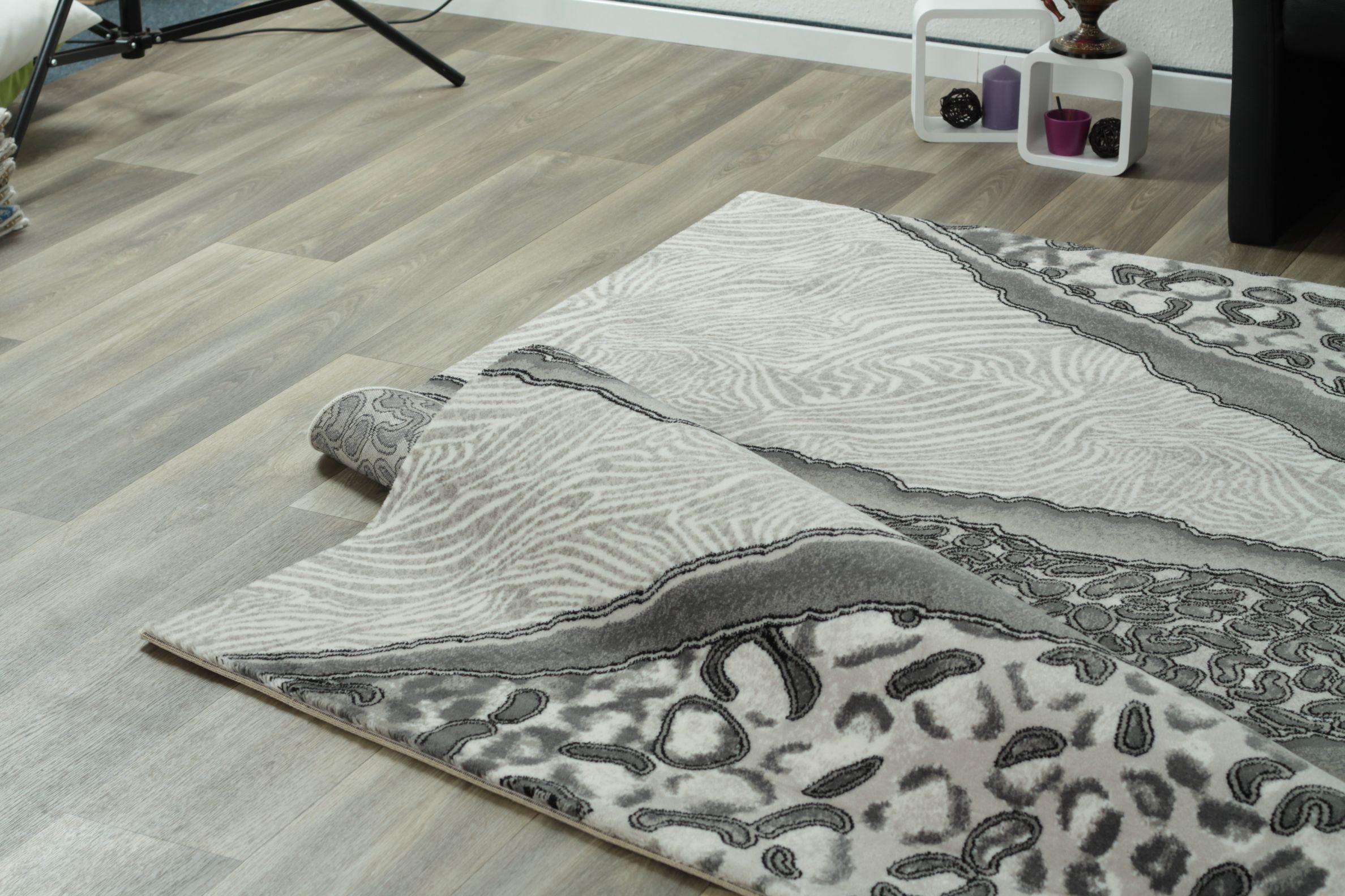 tapis salon design fashion designs. Black Bedroom Furniture Sets. Home Design Ideas
